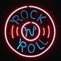 Rock,N,####ing Roll