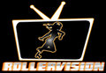 Rollervision