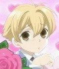 Romance/Comedy Anime