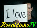 RonaldinhoTV