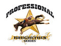 Marvin Garrett Roughstock Series