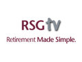 RSGtv Retirement Made Simple