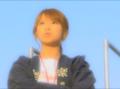 Sentou no Musume
