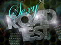 Sexy Road Test