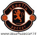 Shaolin Soccer Web Tv