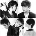 Shinee Videos