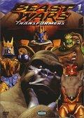 Transformers(Guerra de bestias)