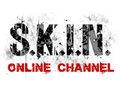 SKIN-BAND.NET Online Channel