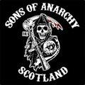 SOA - Scotland