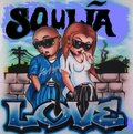 Soulja Love