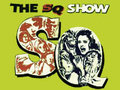 The SQ Show