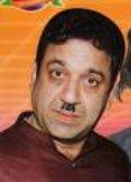 pakistani comedy stageshow