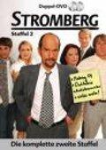 Stromberg-Fan-Club