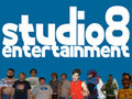Studio 8 Studios