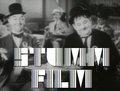 Stummfilm - Silent Movies
