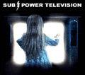 SubPower.TV