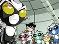 Super-Robot-Monkey-Team-Hyperforce-Go!