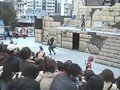 Super Sentai Stage Show