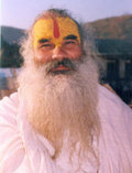 Swami Ramanand
