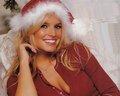 Jessica Simpson Christmas