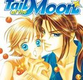 Tail of the Moon ~MANGA~