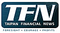 Taipan Financial News