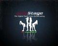 TamilStage.Net
