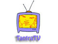 TantraTV