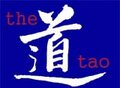 The Tao According to Al