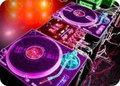Techno & Trance