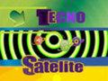 Tecno Satelite