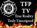 TFP TV