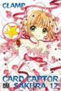 th anime stars
