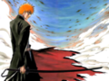 the coolest bleach fights ever