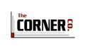 The Corner Company