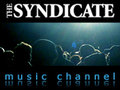 The Syndicate Music Channel