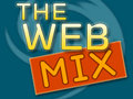 The Web Mix