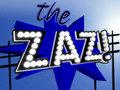 The Zaz Report!