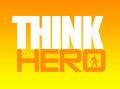 ThinkHero.com