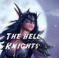 The Hell Knights