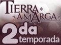 Tierra Amarga 2ª temporada