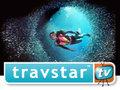 travstarTV