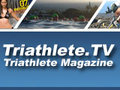 Triathlete.tv