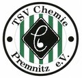 Tischtennis TSV Chemie Premnit