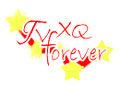 TVfXQForever's Subbed Japanese Videos