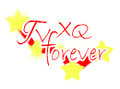 TVfXQForever's Subbed Korean Videos