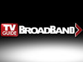 TV Guide Broadband