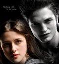 twilight_Edward+Bellaforever