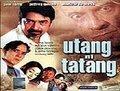 U-tang-ni-Ta-tang-( 2002 )