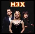 Hex (UK TV series)